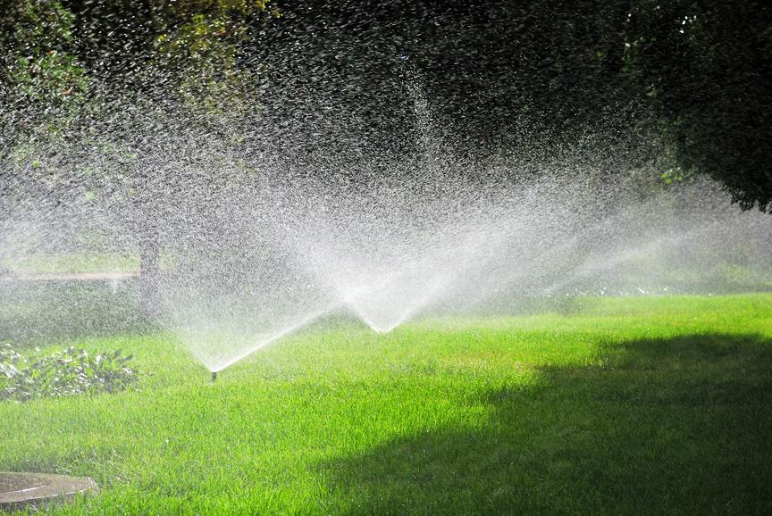 1381380811 fort lauderdale sprinklers